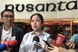 Ketua DPR RI: Pemerintah jangan membuat masyarakat Natuna khawatir
