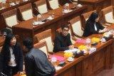 Arif Hidayat akui belum terima surat resmi pemberhentian dirinya sebagai Ketua Dewas TVRI