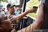 Tanggapan warga Payakumbuh atas tindakan tegas Wali Kota Riza Falepi segel kafe melanggar aturan