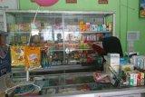 Pelaku usaha apotek di Sleman mengeluhkan kebijakan OSS