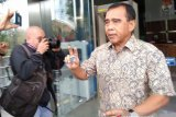 KPK dalami pengajuan proposal bantuan dana hibah pemeriksaan Tono Suratman
