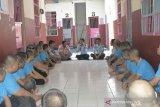 Kakanwil: Jika WBP terlibat jaringan narkoba akan diikirim ke Nusakambangan