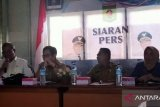Napak Tilas Kehumasan Pemkab Lombok Utara dari fase ke fase