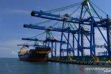 PT Pelindo IV siapkan MNP miliki kawasan industri terintegrasi 2022