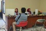 DPMP2ST Mataram targetkan retribusi Rp4 miliar