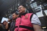 Jaksa Agung: Pernyataan BPK sudah cukup tentukan kerugian negara