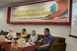 DPRD prihatin stunting Sulbar tertinggi kedua di Indonesia