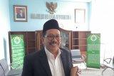 Wakil Menteri Agama ingatkan protokol COVID-19 Shalat Idul Adha