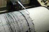 Alat pendeteksi gempa dan tsunami di Kabupaten Malang bertambah