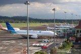 Sulawesi Utara tingkatkan rute penerbangan Manado-China dorong pariwisata