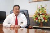Realiasasi penerimaan pajak DJP Suluttenggomalut 2019 capai Rp10,06 triliun