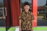 PKB Banten : Usut pelaku kekerasan terhadap wartawan LKBN ANTARA di Aceh