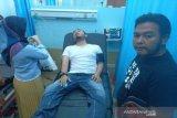 LBH Pers desak selidiki pengeroyokan wartawan Aceh