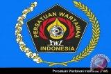 PWI selenggarakan Anugerah Jurnalistik Adinegoro jelang Hari Pers Nasional, ini kategorinya