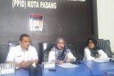 Terbanyak temuan kasus HIV/AIDS, Padang targetkan pada 2030