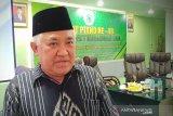 Din Syamsuddin sebut COVID-19 itu memindahkan masjid ke rumah