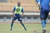 Victor Igbonefo optimistis tatap musim 2020