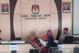 KPU Bantul : ada 114 pendaftar calon anggota PPK untuk Pilkada 2020