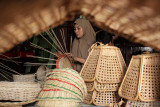Ekspor produk kerajinan Indonesia ke Jepang tembus 10,32 juta dolar AS