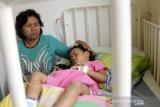 Dinas Kesehatan Mukomuko catat 142 kasus dugaan DBD per  Januari 2020