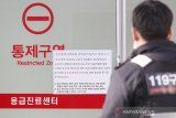 Sedikitnya 17 orang meninggal di China akibat viruskorona
