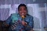 Penerimaan pajak KPP Pratama Tahuna wilayah perbatasan Sulut lampaui target