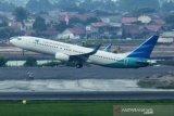 PT Garuda Indonesia tetapkan dirut dan komisaris utama baru Rabu ini