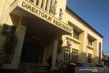 Klinik kesehatan diduga bodong di Desa Gili Indah diusut Polda NTB