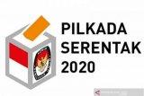 Rp9,9 triliun  untuk Pilkada Serentak 2020