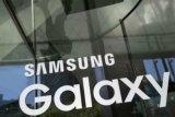 Intip harga tiga seri Samsung S20