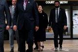 AS dituding sebagai tukang bikin onar dalam hubungan bilateral China-Kanada