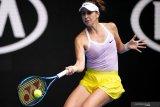 Belinda Bencic mundur dari US Open