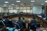 Tokoh adat Sijunjung adukan nasib ke DPRD terkait tanah adat