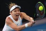 Simona Halep ke final Prague Open