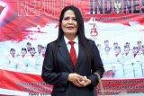 SKD CPNS Minahasa Tenggara 8-9 Februari