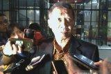 RJ Lino mengaku memperkaya perusahaan