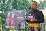 Pemprov Sulsel tekankan keadilan sosial pembangunan Luwu Raya