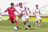 Laga uji coba, Timnas U-16 hadapi Thailand di Solo