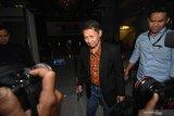 KPK panggil Richard Joost Lino sebagai tersangka