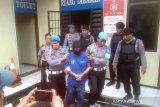 Pelaku pembunuh pelajar di Rejang Lebong diduga memiliki perilaku seks menyimpang