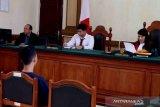 Langgar Perda Sampah, enam warga Buleleng didenda Rp200.000