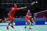 Hafiz/Gloria ke perempat final Thailand Masters