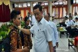 Mensos janji kembangkan layanan BBRSPDF Soeharso Surakarta