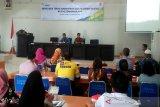 BPJS Ketenagakerjaan Barut sosialisasikan program tertib administrasi