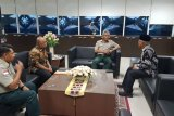 Edi Busti: Kami bersyukur, BNPB cabut sanksi pemberian bantuan untuk Pasaman Barat