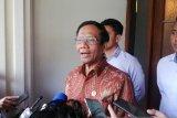 Menkopolhukam segera menyambangi Malaysia bahas Abu Sayyaf