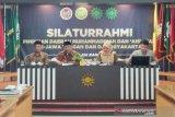 PP Muhammadiyah: fatwa haram rokok upaya koreksi kiblat bangsa