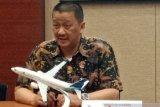 Garuda manfaatkan dana talangan Rp8,5 triliun untuk modal kerja