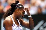 Serena tumbang di babak ketiga Australia Open