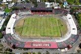 Piala Dunia U-20  gunakan enam stadion utama